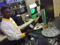 nigerian casino