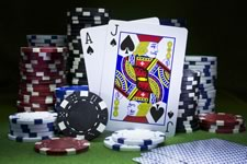 blackjack nigeria casinos