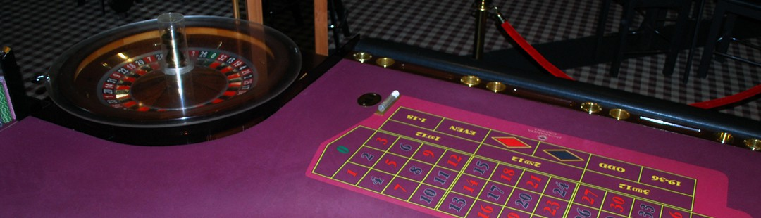 Treat your clients with a trip to the best casinos in town for a great gambling experience!