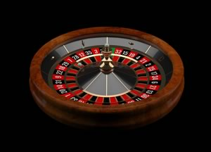 roulette at nigerian gambling casinos