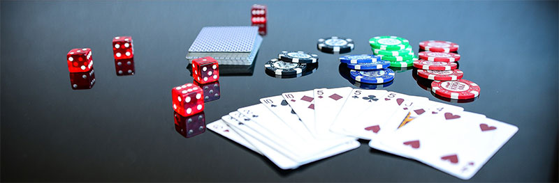 Treat your business partners with a night of exclusive gambling in Port Harcourt