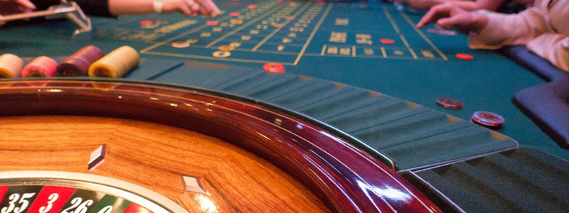 A gambler's guide to American roulette