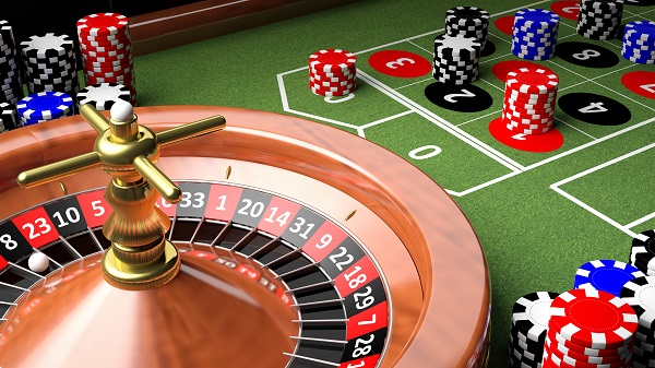 How to Play Roulette Like a Pro at the Best Casinos in Lagos