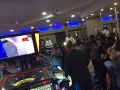 nigerian casino 5