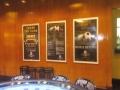 nigerian casino 8