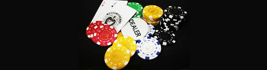 Best place to play Blackjack in Nigeria