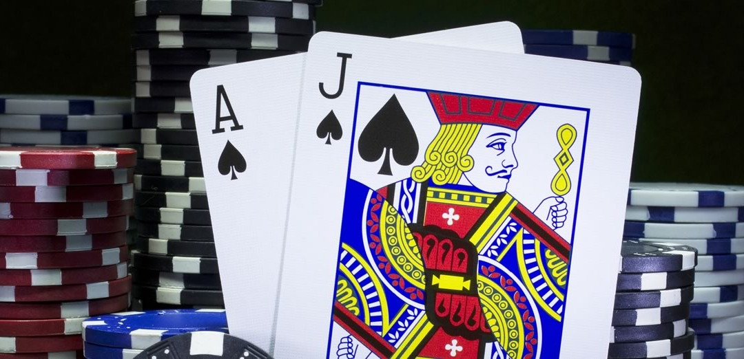 Best places to play a good game of Blackjack in Nigeria