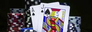 blackjack-nigeria-casinos-slider