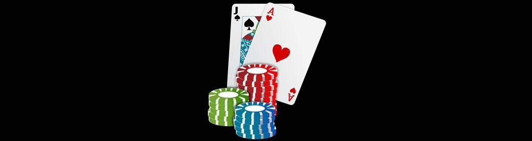Want to hit the blackjack tables? Here's how to find the best casinos in Nigeria, from Lagos to Abuja