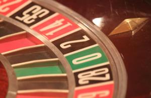 Nigerian Casinos Roulette