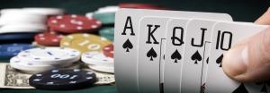 poker nigeria casinos slider