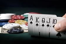 poker nigeria casinos