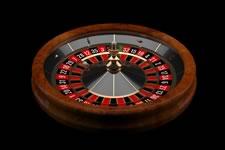 roulette nigeria casinos