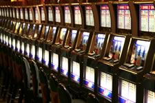 slot machines nigeria casinos