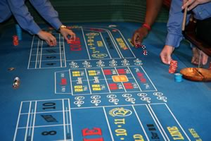 table games in nigeria
