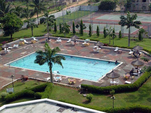Where to find the best hotels in Owerri