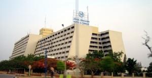 Sheraton-Abuja-Hotel-nigerian-casinos