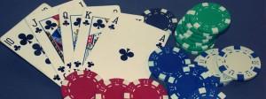 Gambling in Owerri