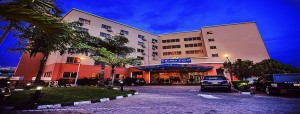 Hotels-in-Port-Harcourt