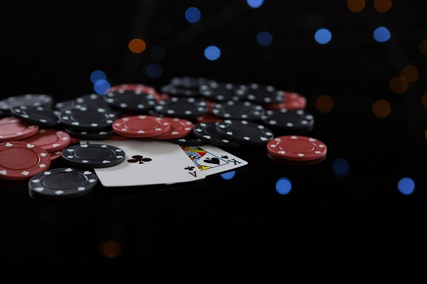How to Perfect Your Poker Face – And Win Big at Casinos in Abuja