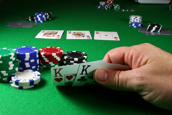 Learn these Casino Gambling Games before Your Visit to Lagos