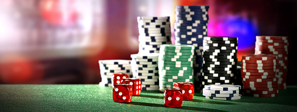 What Do Casinos In Abuja Have To Offer The World's Gambling Fans?