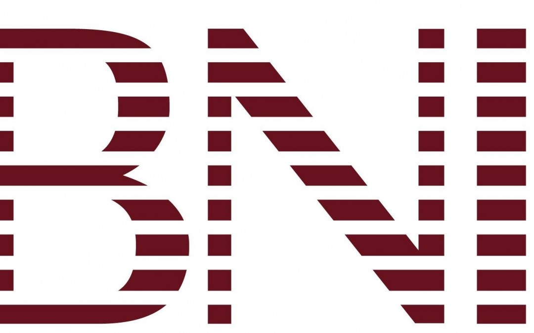 Build Your Business Network at the BNI National Business Conference