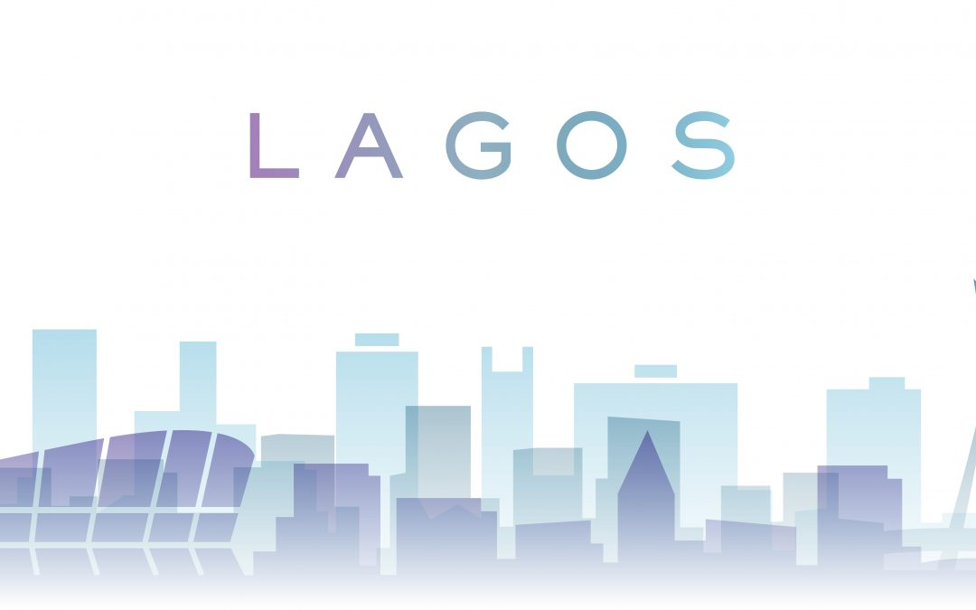 What's on at the Lagos Theatre Festival 2020?