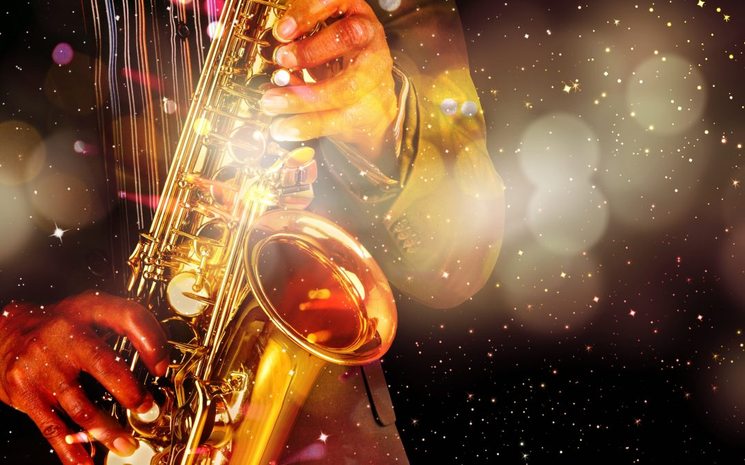 Book Your Accommodation for a Night of Jazz at the Lagos Jazz Fest 2020