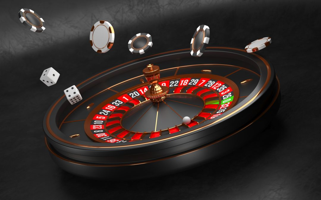 Tips for roulette tournaments in online casinos in Nigeria